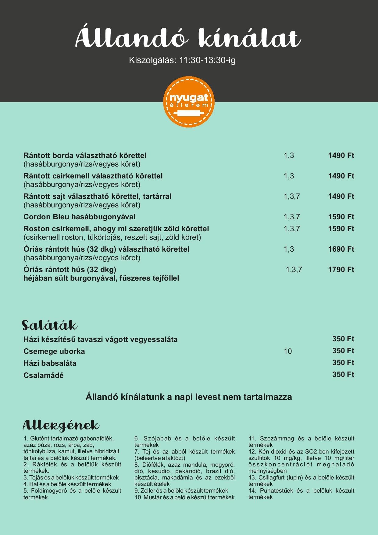 Állandó menü-page-001